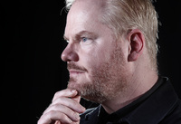 Jim Gaffigan picture G660052