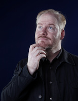 Jim Gaffigan picture G660053