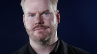 Jim Gaffigan picture G660054