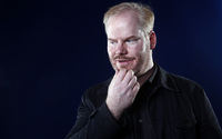 Jim Gaffigan picture G660055