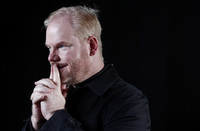 Jim Gaffigan picture G660056