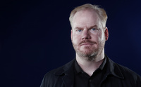 Jim Gaffigan picture G660057