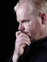 Jim Gaffigan picture G660058