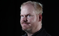 Jim Gaffigan picture G660059