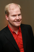 Jim Gaffigan picture G660060