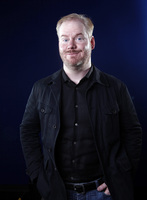 Jim Gaffigan picture G660061