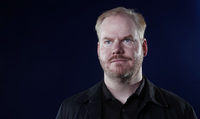Jim Gaffigan picture G660062