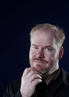 Jim Gaffigan picture G660063