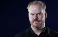 Jim Gaffigan picture G660064
