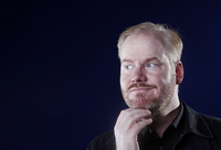 Jim Gaffigan picture G660065
