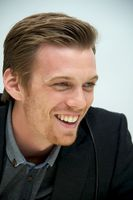 Jake Abel picture G660066