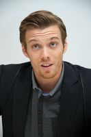 Jake Abel picture G660067
