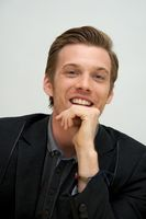Jake Abel picture G660068