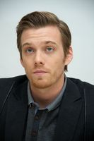 Jake Abel picture G660069