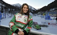 Laury Thilleman picture G660070