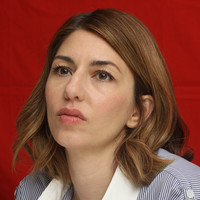 Sofia Coppola picture G660207
