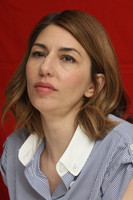 Sofia Coppola picture G660208