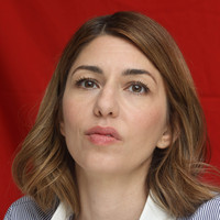 Sofia Coppola picture G660209