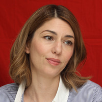 Sofia Coppola picture G660210