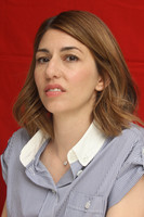 Sofia Coppola picture G660211
