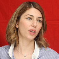 Sofia Coppola picture G660212