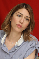 Sofia Coppola picture G660213