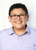 Rico Rodriguez picture G660278