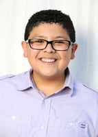 Rico Rodriguez picture G660279