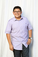 Rico Rodriguez picture G660283