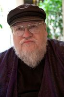 George R.R. Martin picture G660288