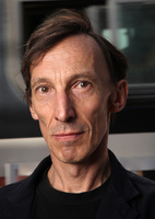 julian richings young
