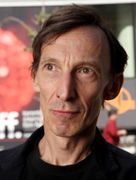 Julian Richings picture G660501