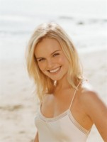 Kate Bosworth picture G66064