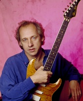 Mark Knopfler picture G660644