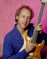 Mark Knopfler picture G660648