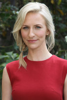 Mickey Sumner picture G660649