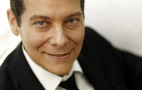 Michael Feinstein picture G660669