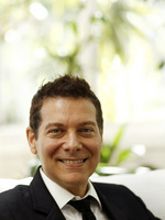 Michael Feinstein picture G660670