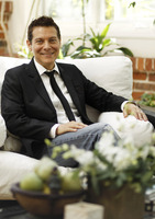 Michael Feinstein picture G660671
