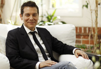 Michael Feinstein picture G660672