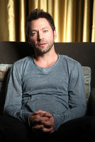 Michael Weston picture G660786