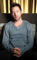 Michael Weston picture G660787