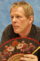 Nick Nolte picture G660956