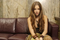 Marion Raven picture G660958