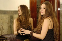 Marion Raven picture G660959