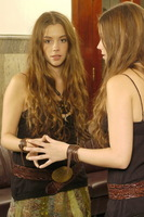 Marion Raven picture G660961