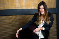 Jennifer Carpenter picture G661059