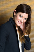 Jennifer Carpenter picture G661060