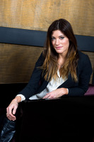 Jennifer Carpenter picture G661061