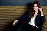 Jennifer Carpenter picture G661062